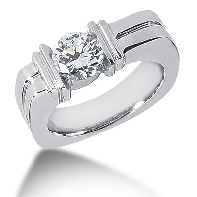 rings mens for com s engagement jewellery and men bands diamond wedding by