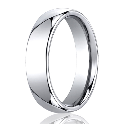 wedding diamond brand satin band rings benchmark