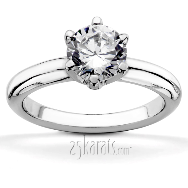are engagement bands s men rings plain simple mens mostly