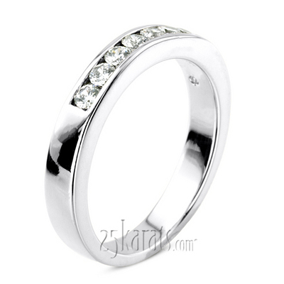 Mens Diamond Rings Wedding Bands and Rings for Men by 25Karatscom