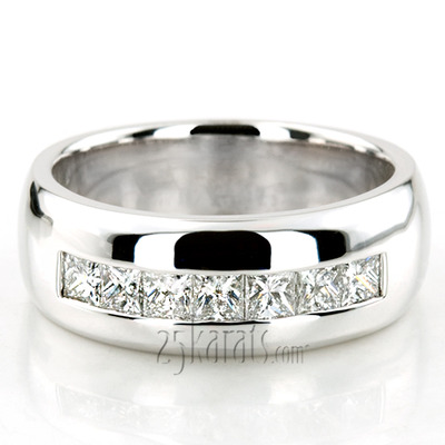 cost of a haircut s rings wedding bands and rings for by 4349