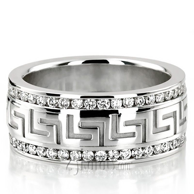product of previous hong greek kong bands next rings pattern greekrings haywards wedding