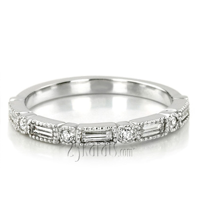 Wedding Rings Diamond For Women Womens