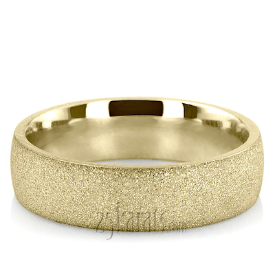 rings bands band court wide full fit ring perspective group plain comfort gold wedding white