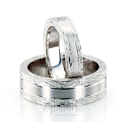 His And Her Wedding Bands.Wedding Band Sets His And Hers Wedding Bands Matching