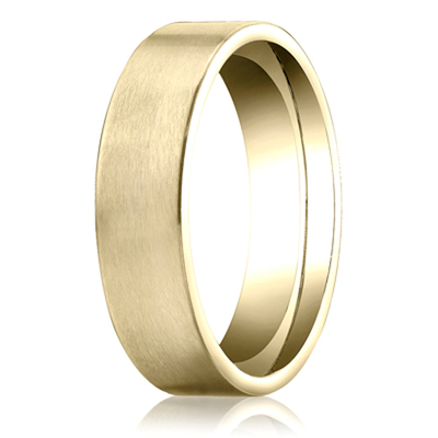 gold rings king wedding benchmark milgrain white ring jewelers s men and detail cfm mens