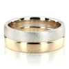 Wedding band set hh 148