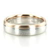 Wedding band set hh 150