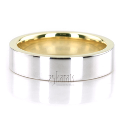 Wedding band set hh 159